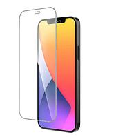 Защитное стекло 0.3 mm для Apple iPhone 12 Pro Max, фото 1