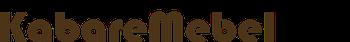 Интернет-магазин мебели KabareMebel