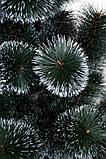 Искусственная сосна Заснеженная 1.50 метра, фото 3