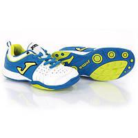 Детские теннисные кроссовки Joma MATCH (J.MATW-305)