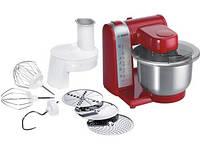 Кухонная машина BOSCH MUM 48 R1