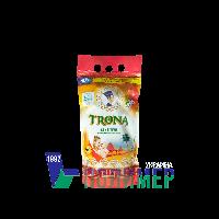 """Порошок безфосфатний пральний """"Sensitive"""",Trona,0.5 кг"""