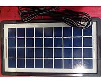 Солнечная панель GD-3WP