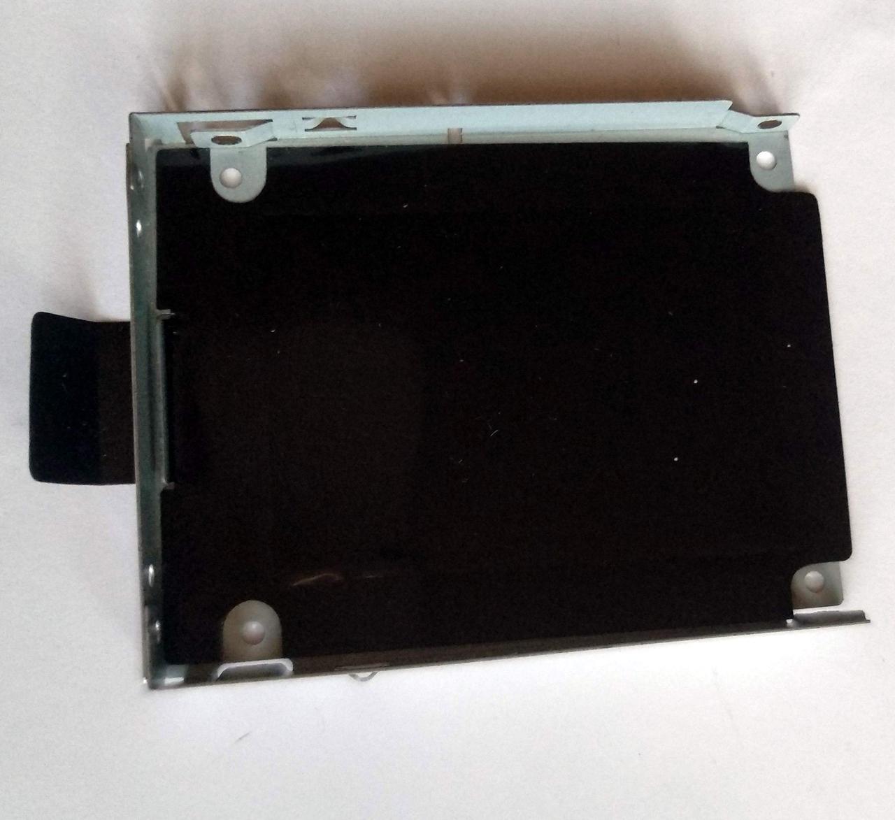 468 Корзина HDD Acer TravelMate 2490
