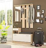 """Модульная мебель для прихожей """"Орион"""" (Мебель Сервис), фото 2"""