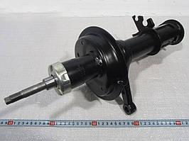 Амортизатор передній лівий ВАЗ Калина 1117, 1118, кат.код: 1118-2905003-03, вироб-во: Скопин