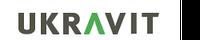 UKRAVIT– національний виробник №1 засобів захисту рослин та органічних добрив України.