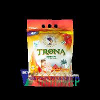 """Порошок безфосфатний пральний """"Sensitive"""",Trona,1,5 кг"""