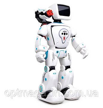 Робот 22005 на радіоуправлінні, фото 2