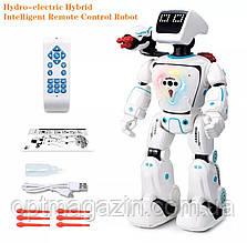 Робот 22005 на радиоуправлении