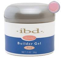 Гель для наращивания ногтей IBD( pink)