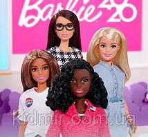 Новинки куклы Барби 2020