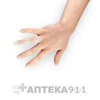 Бинт эластичный сетчатый трубчатый (палец) Торос Групп 560 размер 25см х 1см