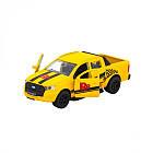 Автомодель - Ford Ranger Pickup Sport Technopark SB-18-09-FR-S, фото 4