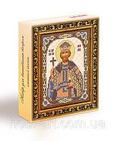 ЧІ-А5-102 Св. Кн. Юрій