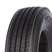 Michelin XZE MULTIWAY 3D 315/70R22.5 154/150L