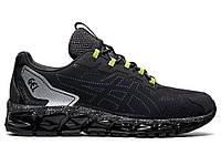 Кроссовки для бега Gel-Quantum 360 6 1021A471-023, фото 1