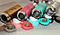 Вакуумный термос My Bottle, 500 мл., термо-чашка, Vacuum Cup My bottle, из нержавеющей стали, фото 2