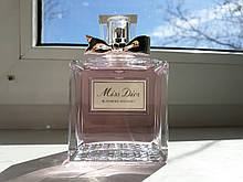 Christian Dior Miss dior blooming bouquet 2014 распив