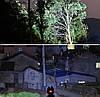Налобный фонарь Bailong 6699 T6, фото 8