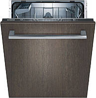 Посудомоечная машина Siemens SN 615X00 AE