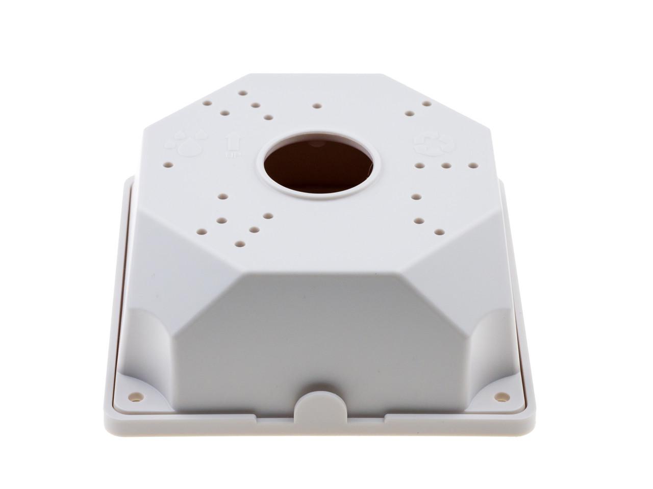 Монтажная коробка для видеокамер SEVEN M716