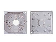Монтажная коробка для видеокамер SEVEN M716, фото 3