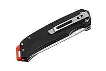 Нож складной Grand Way S-33