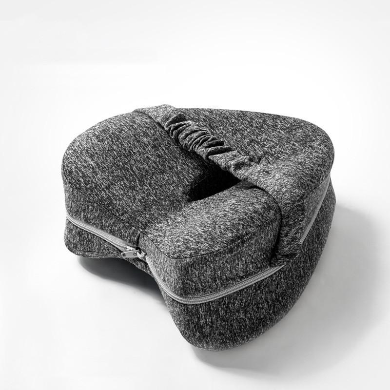 Ортопедическая подушка между ног LeDou