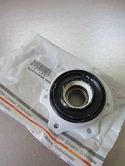 Блок подшипников 6204 для стиральной машины Indesit Ariston C00087966