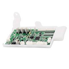 Плата управления для аккумуляторного пылесоса Electrolux 36V 140126045065