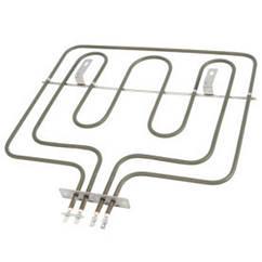 Тэн верхний (гриль) 2900W для духовки Electrolux 3156914008