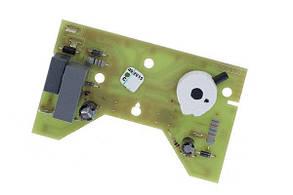 Плата управления для пылесоса Zelmer VC7920.0 631925