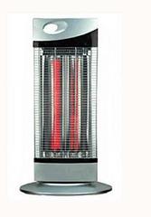 Инфракрасный обогреватель Helios CFH-2009A с пультом Ду- Функция вращения на угол 90 градусов