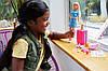Barbie Journey Кукла Барби Путешественница Mattel FWV25, фото 7