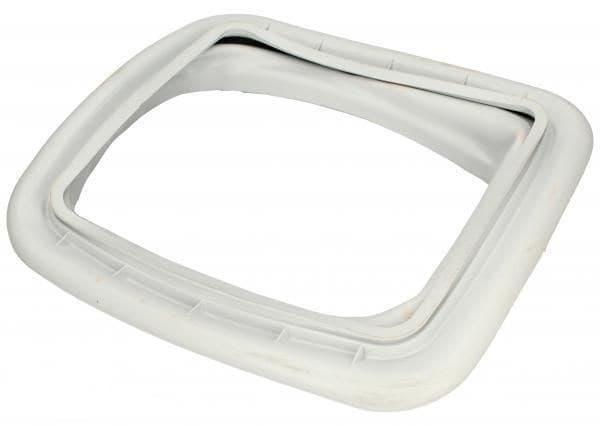 Манжета люка к вертикальной стиральной машине Zanussi 1461118000