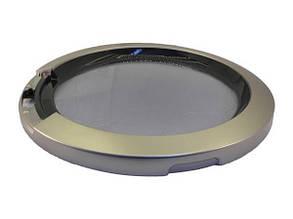 Обрамление люка внешнее для сушильной машины Electrolux 1366250379