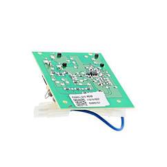 Плата управления для пылесоса Electrolux 1181970375