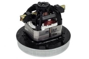 Мотор (двигатель) для пылесоса Zelmer 309.5 1600W 793337
