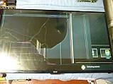 Плати від LED ТЕЛЕВІЗОР Mystery MTV-4331LTA2 по блоках (матриця розбита)., фото 3