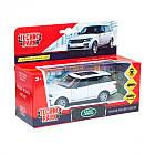Автомодель - Range Rover Vogue (Белый, 1:32) Technopark VOGUE-WT, фото 2