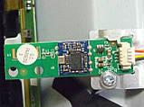 Плати від LED ТЕЛЕВІЗОР Mystery MTV-4331LTA2 по блоках (матриця розбита)., фото 9