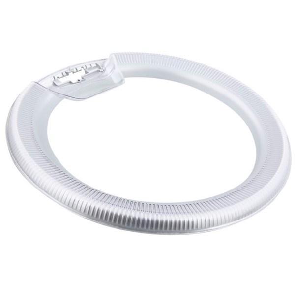 Обрамление люка внешнее для стиральной машины Electrolux 1324982105