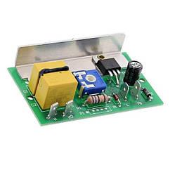 Плата управления для пылесоса Electrolux 2193995632