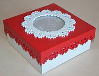 Скринька з рамкою для фото, фото 1