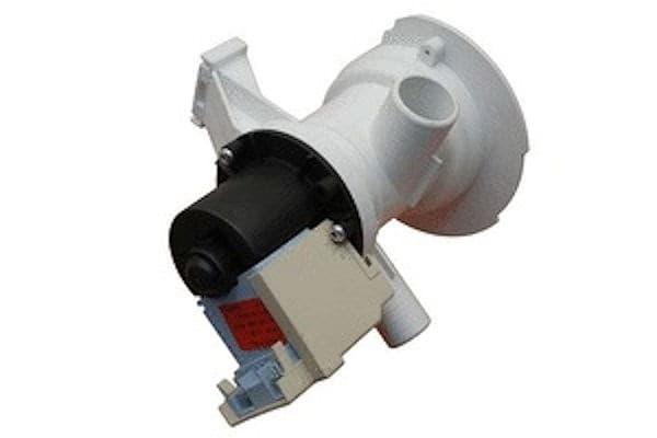 Помпа для стиральной машины Whirlpool 481236018529