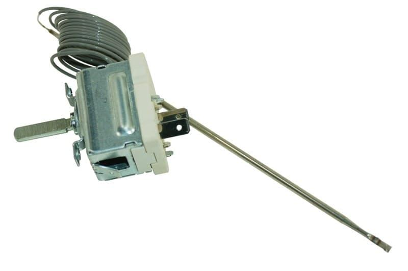 Термостат духовки Whirlpool 480121100077