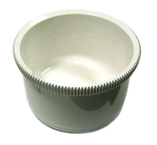 Чаша для миксера Zelmer 281.1010 798193