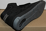 Ботинки молодежные осенние мужские кожаные от производителя модель ВР704-4, фото 4