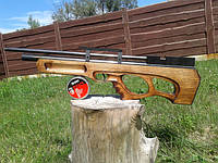 РСР винтовки, пистолеты, мини. карабины от Украинских мастеров.